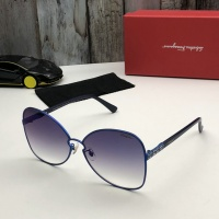 Ferragamo Salvatore FS AAA Quality Sunglasses #519935