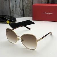Ferragamo Salvatore FS AAA Quality Sunglasses #519937