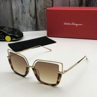 Ferragamo Salvatore FS AAA Quality Sunglasses #519941
