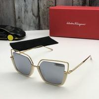 Ferragamo Salvatore FS AAA Quality Sunglasses #519943