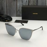 Tom Ford AAA Quality Sunglasses #520015