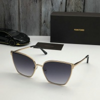 Tom Ford AAA Quality Sunglasses #520017