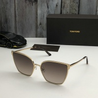 Tom Ford AAA Quality Sunglasses #520018