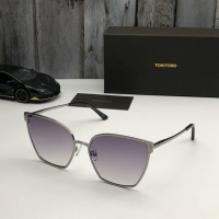 Tom Ford AAA Quality Sunglasses #520019