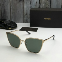 Tom Ford AAA Quality Sunglasses #520020