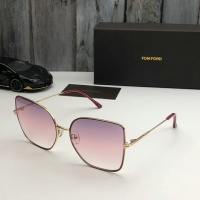 Tom Ford AAA Quality Sunglasses #520021