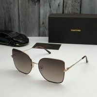 Tom Ford AAA Quality Sunglasses #520023