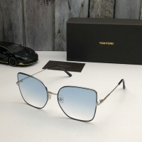 Tom Ford AAA Quality Sunglasses #520024