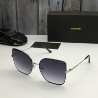 Tom Ford AAA Quality Sunglasses #520025