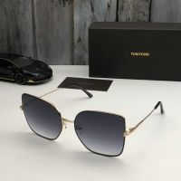 Tom Ford AAA Quality Sunglasses #520026