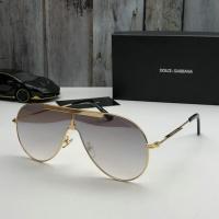 Dolce & Gabbana D&G AAA Quality Sunglasses #520069