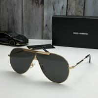 Dolce & Gabbana D&G AAA Quality Sunglasses #520070