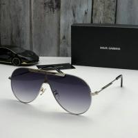 Dolce & Gabbana D&G AAA Quality Sunglasses #520074