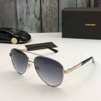 Tom Ford AAA Quality Sunglasses #520095