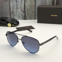Tom Ford AAA Quality Sunglasses #520096