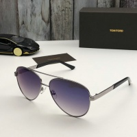 Tom Ford AAA Quality Sunglasses #520097