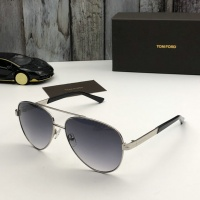 Tom Ford AAA Quality Sunglasses #520098