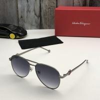 Ferragamo Salvatore FS AAA Quality Sunglasses #520103