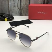 Ferragamo Salvatore FS AAA Quality Sunglasses #520105