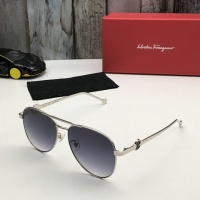 Ferragamo Salvatore FS AAA Quality Sunglasses #520107
