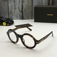 Tom Ford Quality Goggles #520149