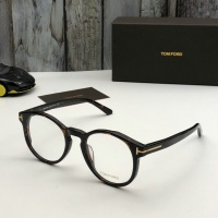 Tom Ford Quality Goggles #520152