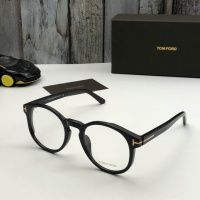 Tom Ford Quality Goggles #520153