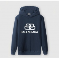 Balenciaga Hoodies Long Sleeved Hat For Men #520529