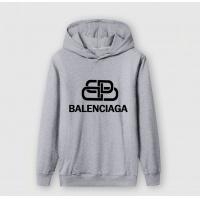 Balenciaga Hoodies Long Sleeved Hat For Men #520530