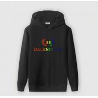 Balenciaga Hoodies Long Sleeved Hat For Men #520534