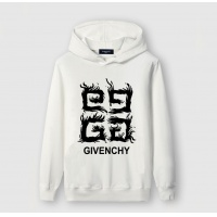 Givenchy Hoodies Long Sleeved Hat For Men #520547