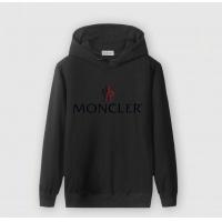 Moncler Hoodies Long Sleeved Hat For Men #520553