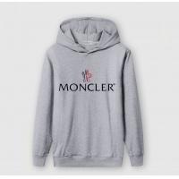 Moncler Hoodies Long Sleeved Hat For Men #520554
