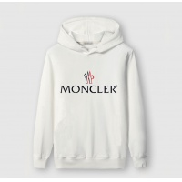 Moncler Hoodies Long Sleeved Hat For Men #520555
