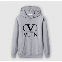 Valentino Hoodies Long Sleeved Hat For Men #520557