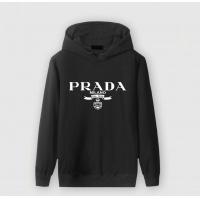 Prada Hoodies Long Sleeved Hat For Men #520563