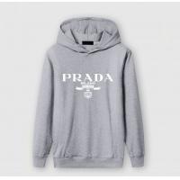 Prada Hoodies Long Sleeved Hat For Men #520564