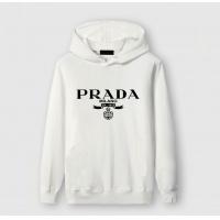 Prada Hoodies Long Sleeved Hat For Men #520565