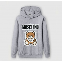 Moschino Hoodies Long Sleeved Hat For Men #520574