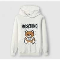 Moschino Hoodies Long Sleeved Hat For Men #520575