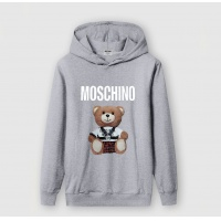 Moschino Hoodies Long Sleeved Hat For Men #520577