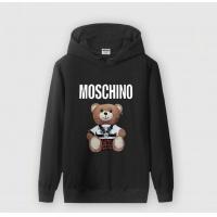 Moschino Hoodies Long Sleeved Hat For Men #520578