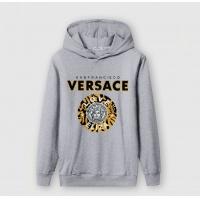 Versace Hoodies Long Sleeved Hat For Men #520580