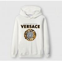 Versace Hoodies Long Sleeved Hat For Men #520581