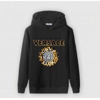 Versace Hoodies Long Sleeved Hat For Men #520582