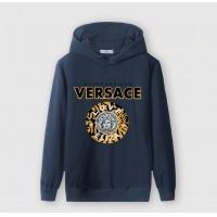 Versace Hoodies Long Sleeved Hat For Men #520583