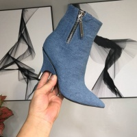 Giuseppe Zanotti Boots For Women #520720