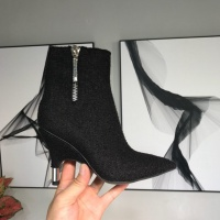 Giuseppe Zanotti Boots For Women #520721
