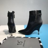 Giuseppe Zanotti Boots For Women #520723