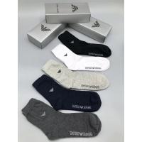 Armani Socks #520748